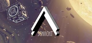 Schacht-HI2U