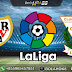 Prediksi Bola Rayo Vallecano vs Leganes 05 February 2019