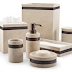 Wonderful bathroom accessories sets to decorate your bathroom place