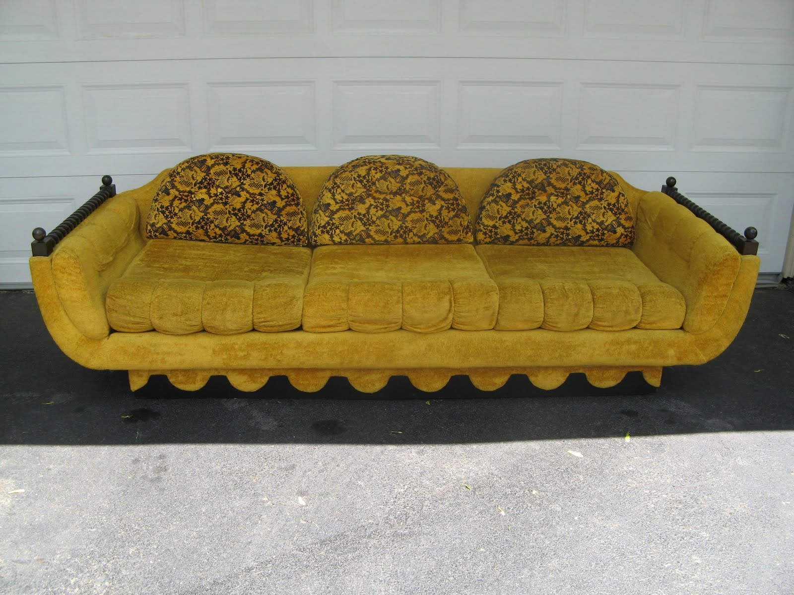 Retro Couch Modern Couches Modern Retro Sofa Couch