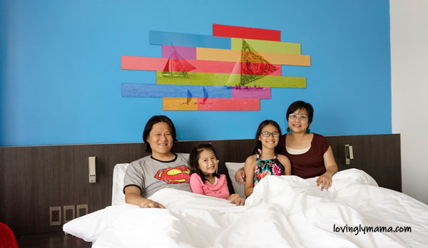 Mother's Day Treat - Mother's Day 2019 - Park Inn by Radisson Iloilo hotel - Iloilo hotels - Bacolod mommy blogger- weekend staycation -summer - Iloilo City- Park Inn Iloilo buffet - Park Inn Iloilo room ratesMother's Day Treat - Mother's Day 2019 - Park Inn by Radisson Iloilo hotel - Iloilo hotels - Bacolod mommy blogger- weekend staycation -summer - Iloilo City- Park Inn Iloilo buffet - Park Inn Iloilo room rates - swimming pool