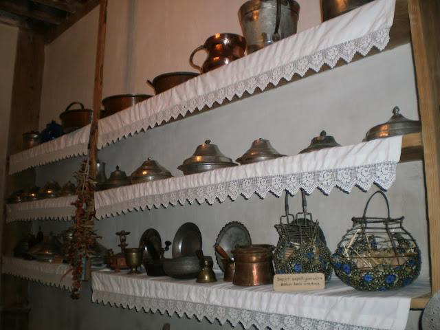 yasayan-müze-mutfak