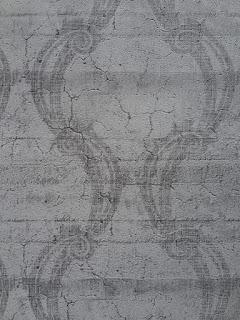Caria duvar kağıdı 1429