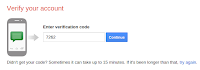 cara bikin daftar akun gmail