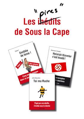 http://www.souslacape.fr/livres/fiche_livre/323
