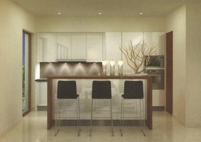 Tampilan_Kitchen_Set_Rumah_Tipe_Trilight