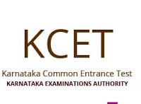 Karnataka CET Online Registration
