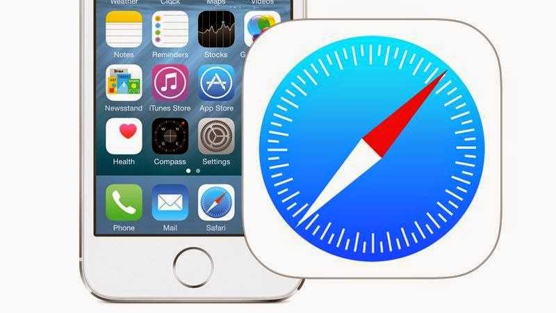 Safari Is Slow? Here's How To Speed It On iPhone And iPad With iOS 8