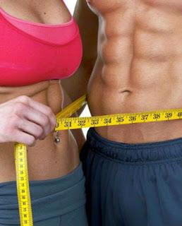 7 Consejos Bajar Peso Desayunos Saludables