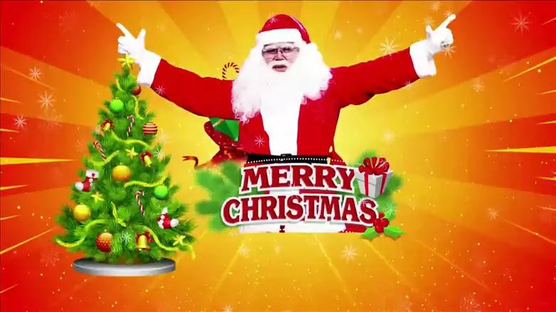 Mirakkel Akkel Challenger season 10 episode 12 Christmas special - 27th December 2020 by ZeeMirakkel