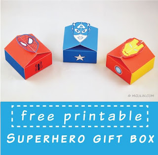 http://www.mgulin.com/wordpress/2014/10/diy-superhero-gift-box/