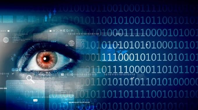 Carreira em cibersegurança: 5 razões para se especializar nela