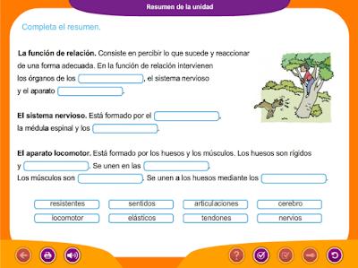 http://ceiploreto.es/sugerencias/juegos_educativos_6/2/8_Resumen_de_la_unidad/index.html
