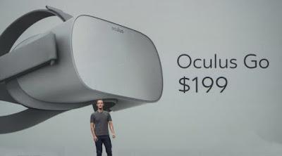 Oculus Rift, Oculus Rift reveals DK2, VR, facebook, Mark Zuckerberg, virtual reality