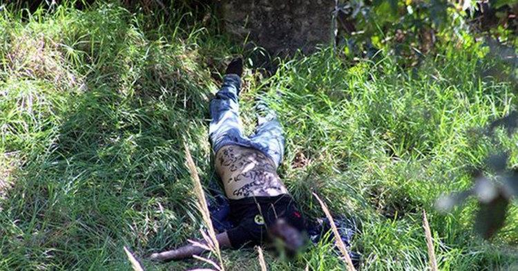 Ola de violencia en Puebla deja cinco ejecutados en sólo dos días