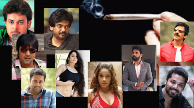 Tollywood-Celebs-involved-In-Drug-Mafia-Andhra-Talkies-telugu