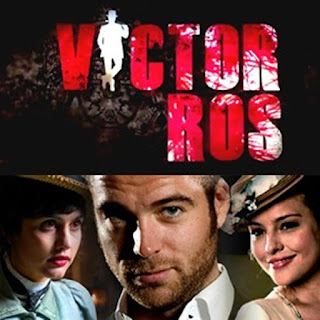 victor-ros