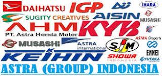http://www.jobsinfo.web.id/2018/05/pt-astra-group-cikarang-lowongan-2018.html