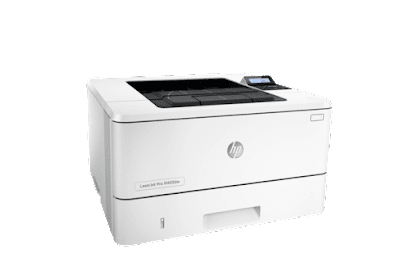 Drivers HP LaserJet Pro M403dw Download