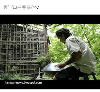 http://tampan-news.blogspot.jp/search/label/NEWS