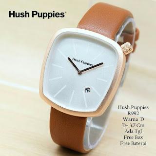 Jam tangan hush Puppies ,Harga jam tangan Hush puppies,Hush puppies