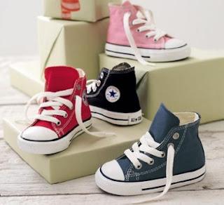 Harga Sepatu Sandal Anak Laki Laki Gaya Casual Dan Trendy
