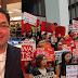 """UP alumnus says UP students are brainwashed: """"Sinayang ninyo ang pagkakataong mag-aral ng mabuti."""""""