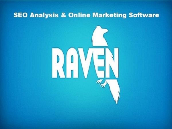 Raventools.com