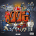 92 Bars By The Game Mp3