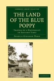 http://www.cambridge.org/gb/academic/subjects/life-sciences/plant-science/land-blue-poppy-travels-naturalist-eastern-tibet?format=PB&isbn=9781108004893#ZyrF7RIFjPosiFZc.97