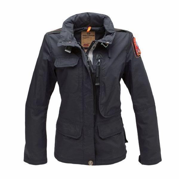 super popular c8e68 468ff latest fake parajumpers nettsider | Spend $96 Or More ...