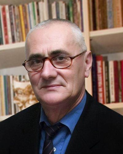Paulin Selimi