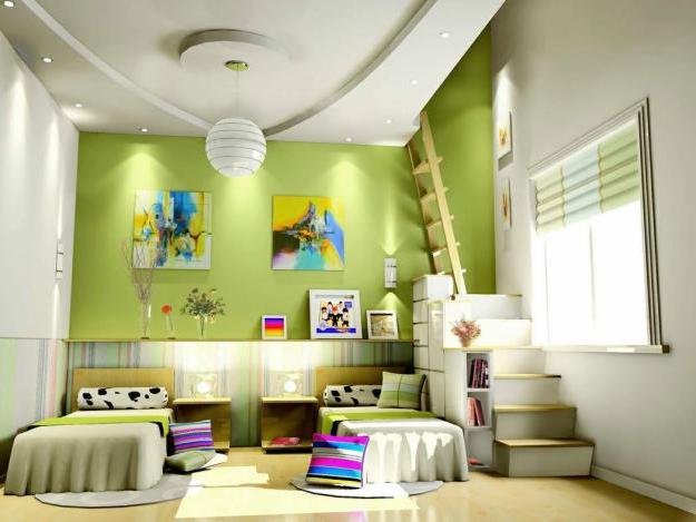 My Home Interior Design: Interior Design Careers 2011