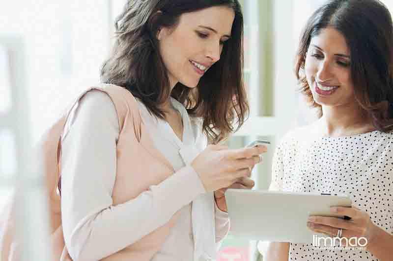8 Razões por que Você precisa de um Consultor de Marketing Digital
