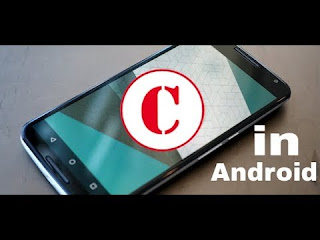 How to install C/C++ in Android using Termux
