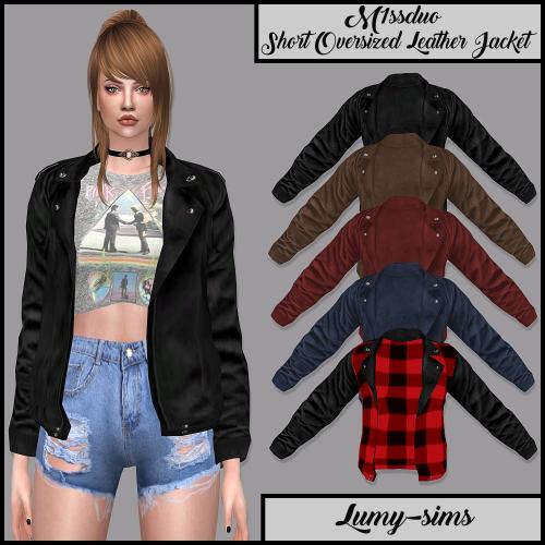 Одежда как аксессуар Tumblr_oey3afOc301v6eo5so1_500