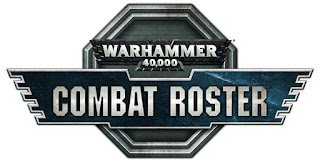 https://www.warhammer-community.com/combat-roster/