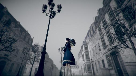 cineris-somnia-pc-screenshot-www.deca-games.com-2