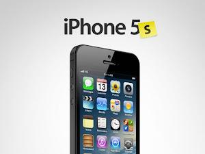 smartphone monster 2013, ponsel paling canggih 2013, handphone tercanggih tahun 2013, gambar hape keren dan canggih