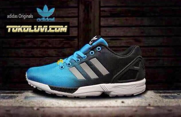 80389e442ea93 ... new zealand sepatu adidas zx harga a8cd8 51677