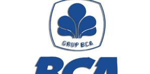Lowongan Kerja PT Bank Central Asia Tbk Terbaru