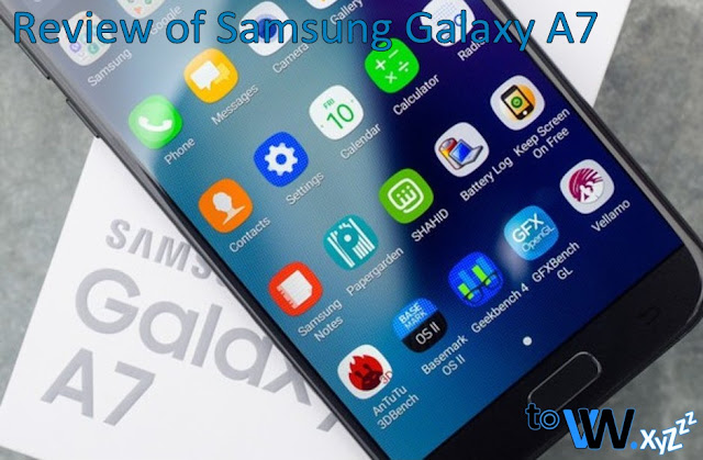 Samsung Galaxy A7, Samsung Galaxy A7 Information, Samsung Galaxy A7 Detail Info, Samsung Galaxy A7, Latest Samsung Galaxy A7, About Samsung Galaxy A7, Explanation of Samsung Galaxy A7, Samsung Galaxy A7 Info, About Samsung Galaxy A7, Release of Samsung Galaxy A7, Strengths and Weaknesses of Samsung Galaxy A7, Advantages of Samsung Galaxy A7, Latest Info of Samsung Galaxy A7, Know about Gadgets of Samsung Galaxy A7, Read Information About Samsung Galaxy A7, Know More Details of Samsung Galaxy A7, What the Samsung Galaxy A7, the Samsung Galaxy A7 Smartphone, the Samsung Galaxy A7 gadget, how about the specifications of the Samsung Galaxy A7.