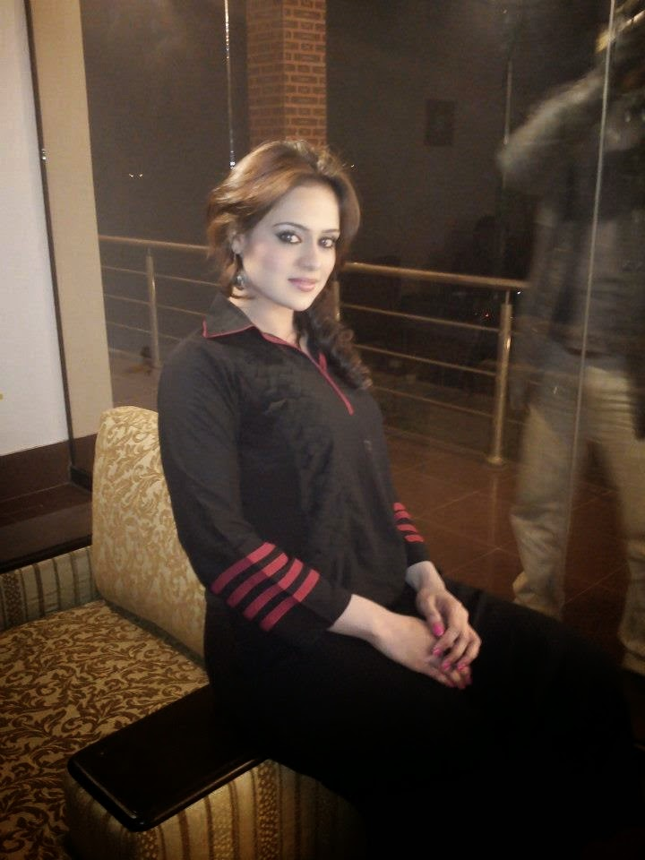 Pakistani indian mujra very sexy girl 10 audiomp4 - 5 9