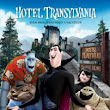 Hotel Transylvania (2012) - Download Film Terbaru 2015