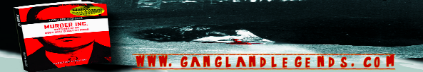 www.ganglandlegends.com