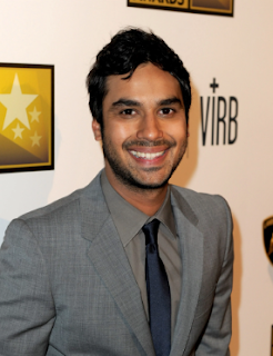Net worth of Kunal Nayyar,Wiki | Bio | Wife | Age | Height | Wedding photos