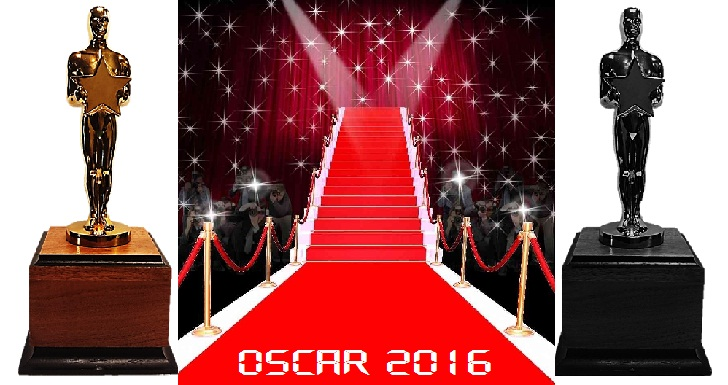 Daftar Pemenang Dan Peraih Piala Oscar 2016 Ke 88 Thn