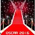Daftar TERBARU Pemenang Peraih Piala Oscar 2016 Ke 88
