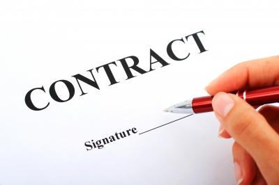 Harus Tau:Bagaiamana Kontrak Untuk Model Iklan