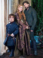 Familia Lannister
